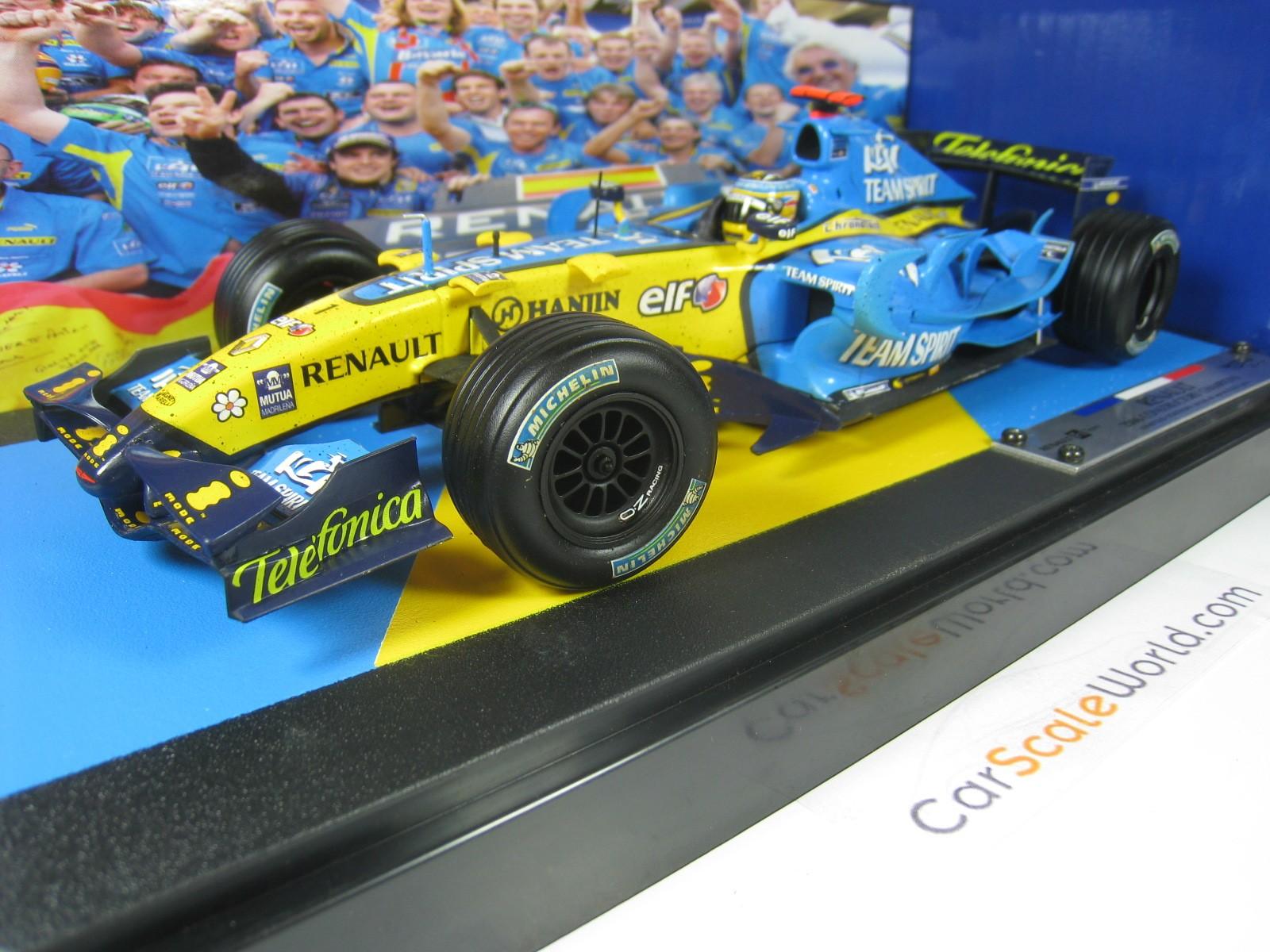 renault-f1-team-alonso-1-18-hotwheels-1.jpeg