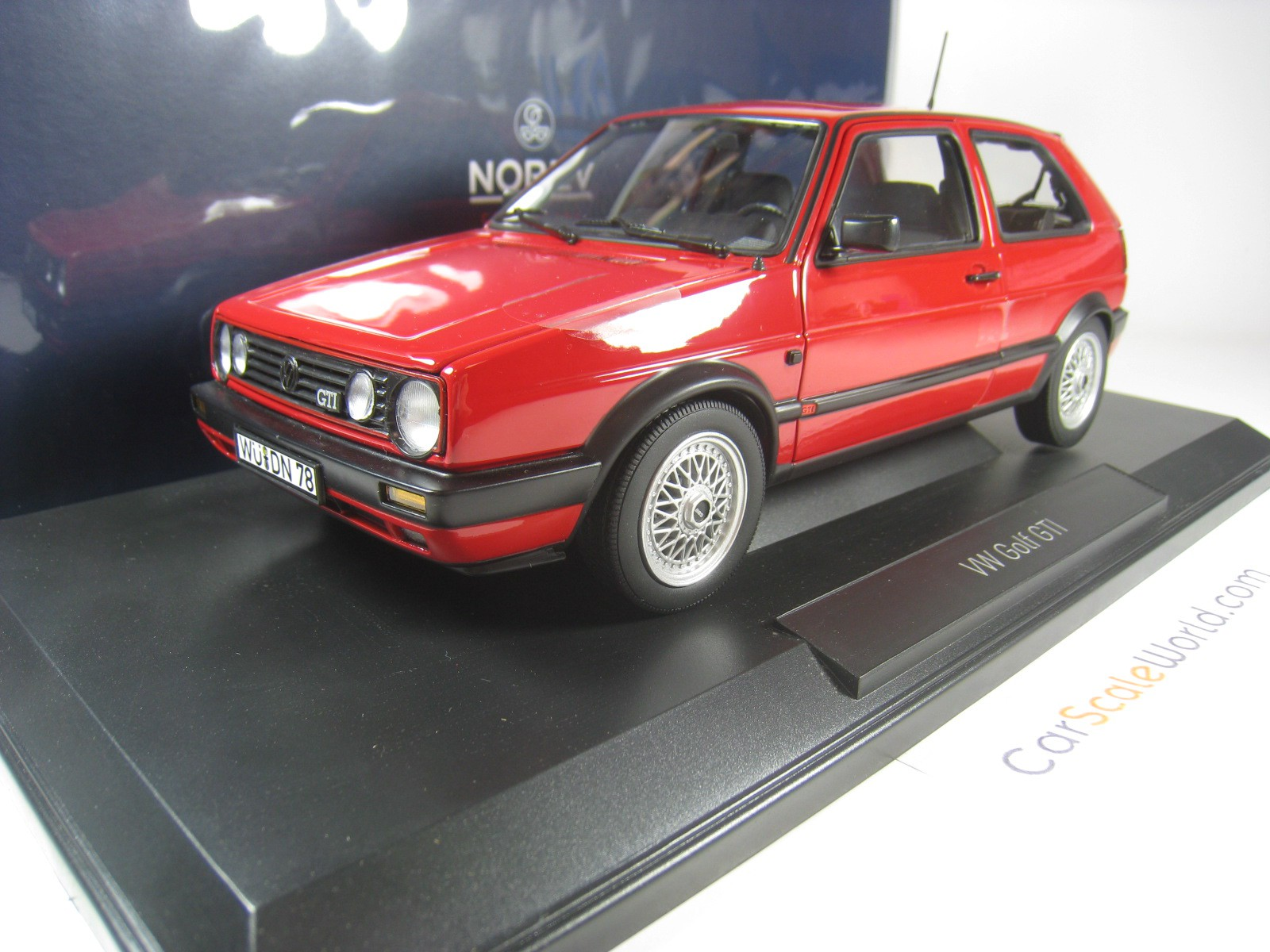 vw-golf-gti-mk2-1-18-norev-red-1.jpeg